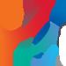 core community services fav icon