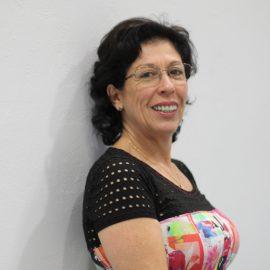 Yvonne Santalucia