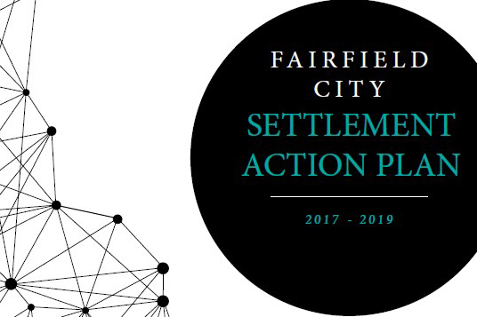 Settlement Action Plan