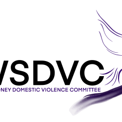 South West Sydney Domestic Violence Committee