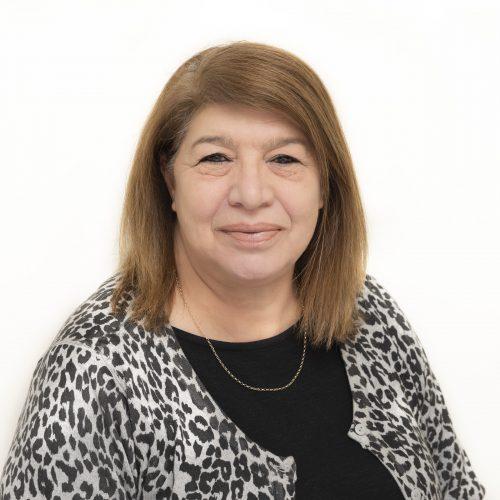 Katina Varelis