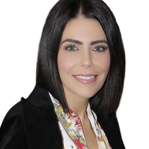 Amanda Salama